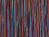 Farbstifte auf Schleifpapier von Urs Heinrich