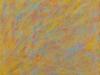 Malerei auf Holz von Urs Heinrich